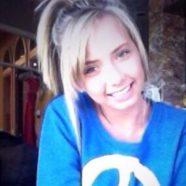 Zdjęcie profilowe hailie